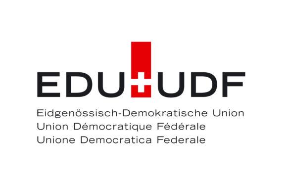 Videobotschaft: Hans Moser in den Kantonsrat (8. März 2020 | Wahlkreis Werdenberg SG)